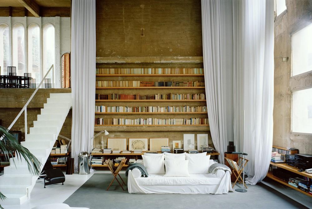 ricardobofill - library.jpg