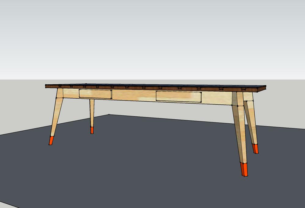 Homework Desk1.png