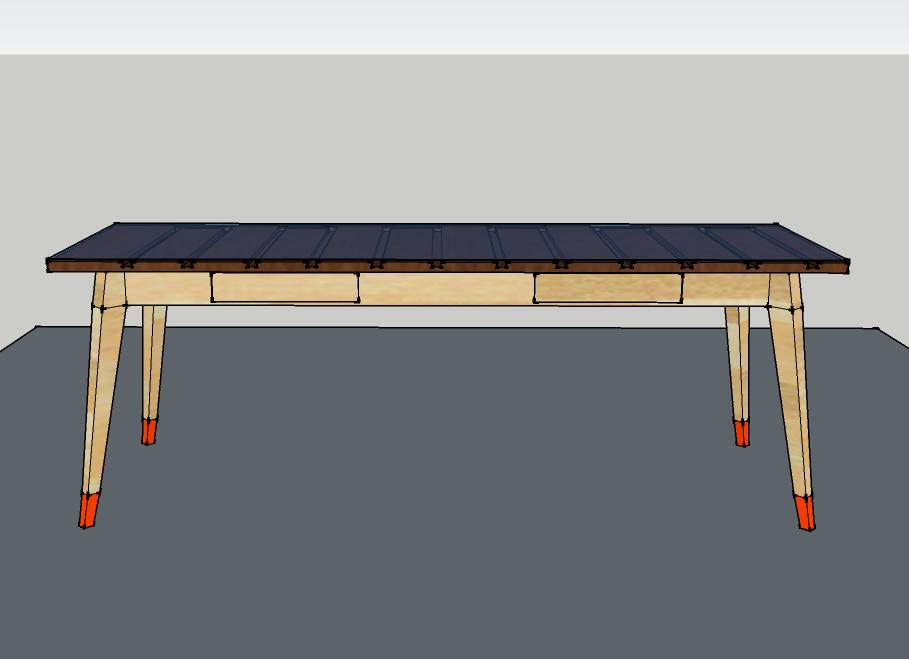 Homework Desk2.png