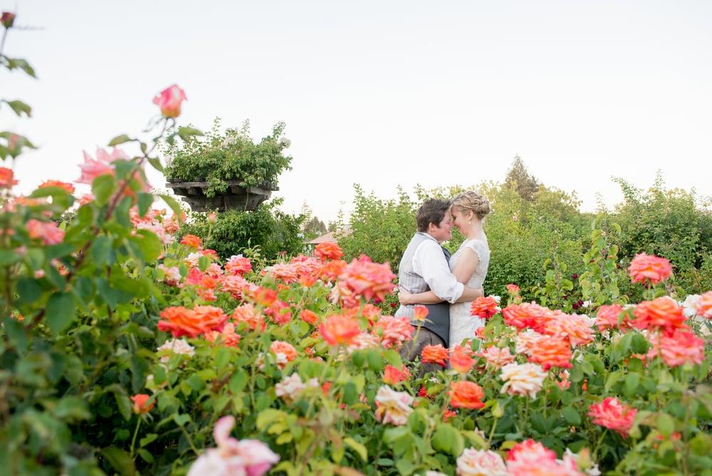 eunice-kira-heather-farms-garden-wedding-photographer.jpg