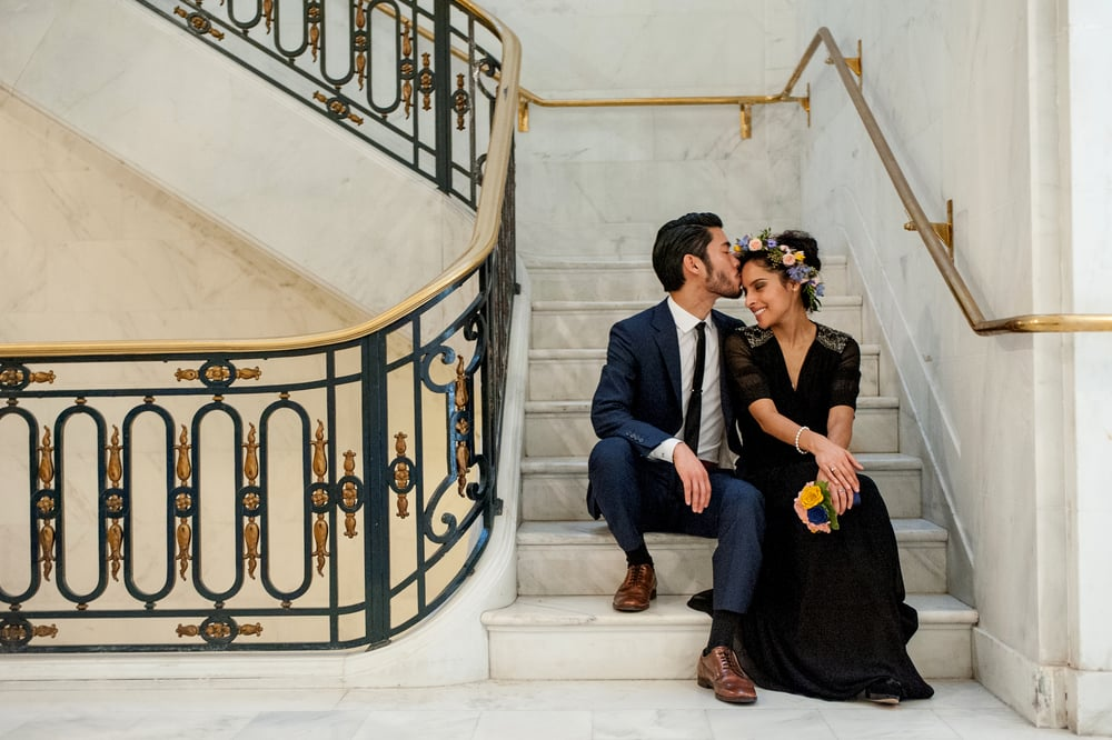 san-francisco-city-hall-wedding-photographer