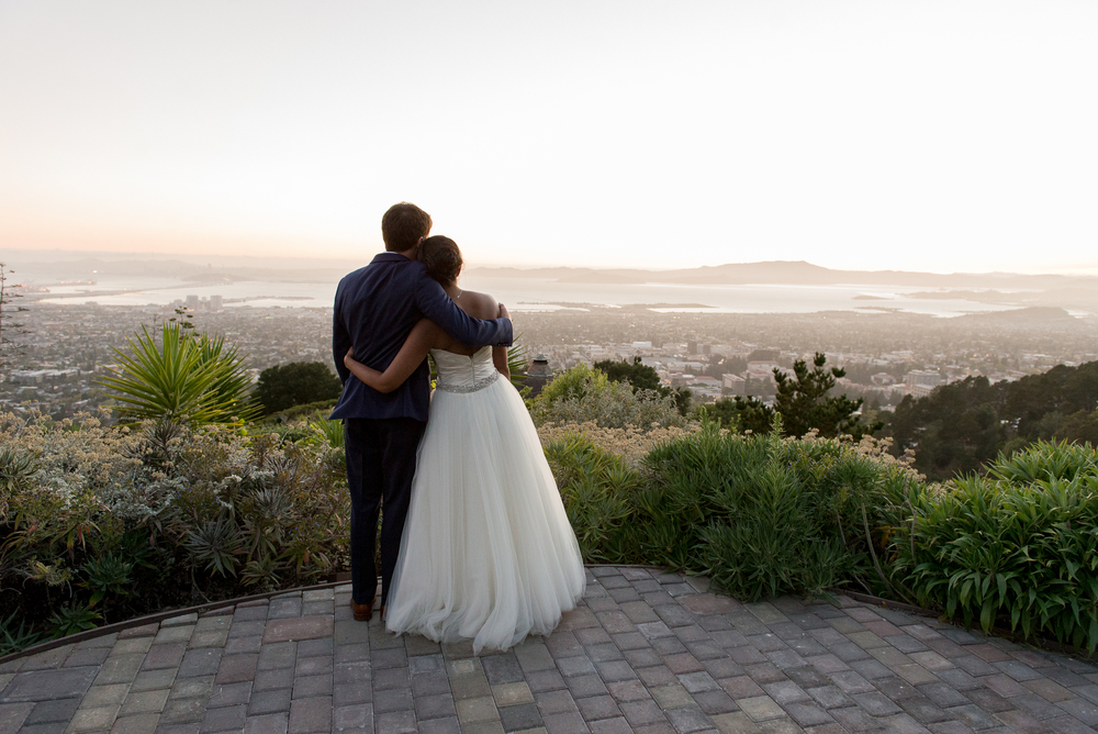 panoramic-hills-berkeley-wedding-photographer.jpg