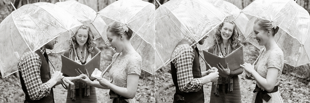 19-beazell-memorial-forest-intimate-outdoor-oregon-wedding.jpg