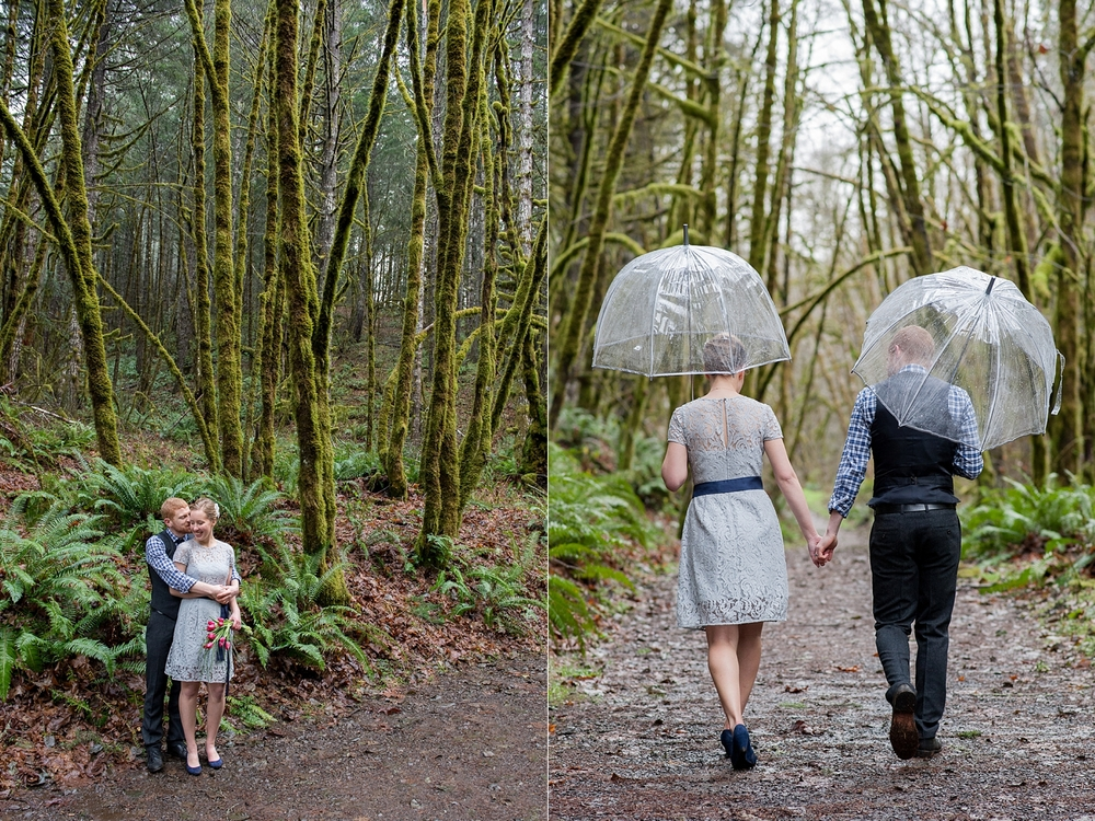 45-beazell-memorial-forest-intimate-outdoor-oregon-wedding.jpg