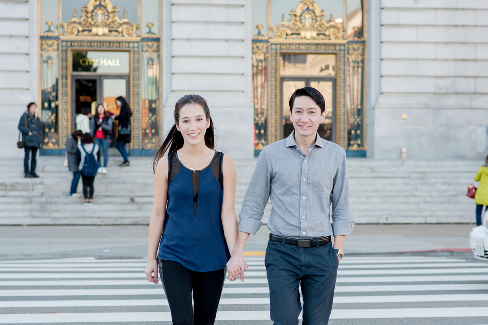 08-san-francisco-civic-center-war-memorial-opera-house-engagement.jpg