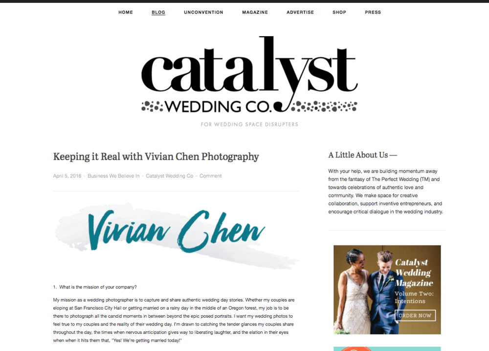 catalyst-wed-co-vivian-chen.jpg