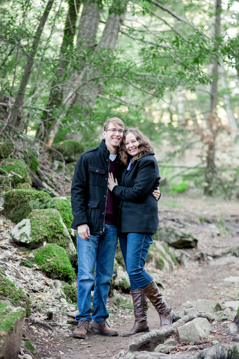 mount-tamalpais-marin-engagement-shoot-0003.jpg