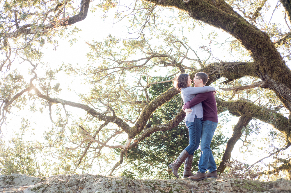 mount-tamalpais-marin-engagement-shoot-0010.jpg
