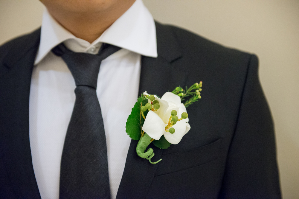 san-francisco-city-hall-elopement-photographer-jk0003.jpg
