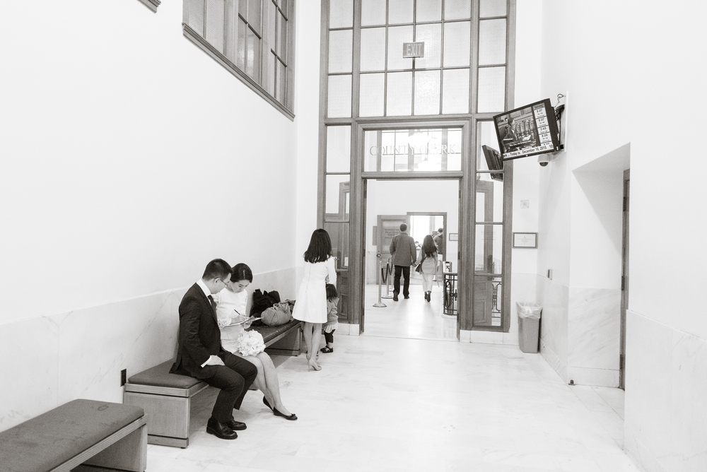 san-francisco-city-hall-elopement-photographer-jk0005.jpg