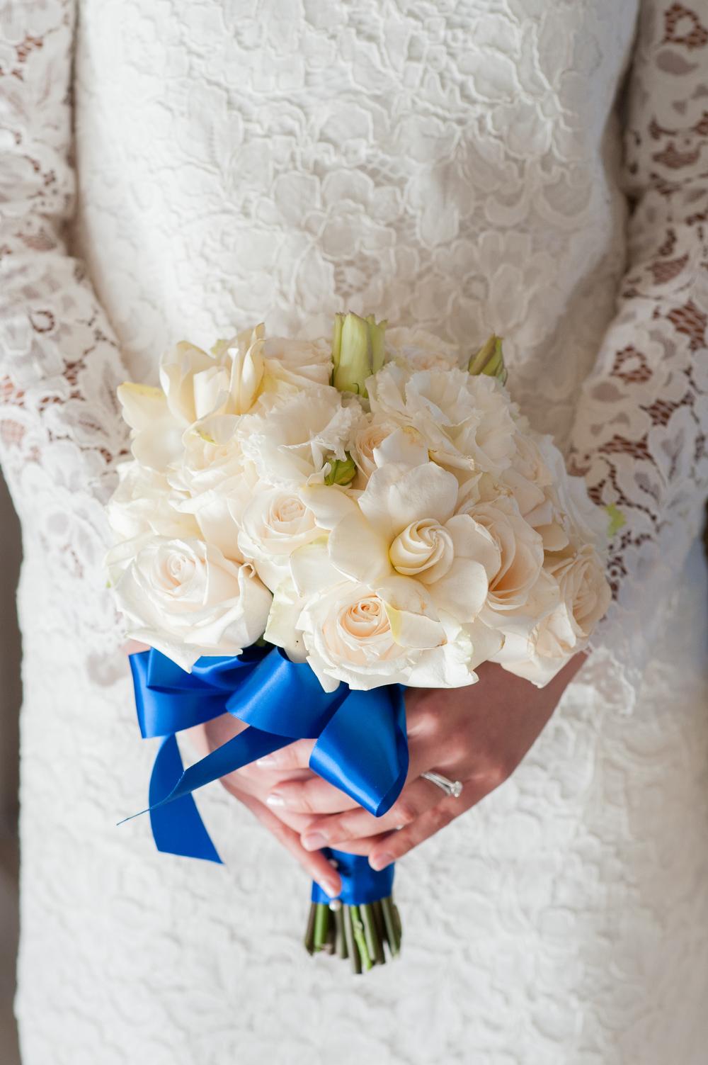 san-francisco-city-hall-elopement-photographer-jk0004.jpg