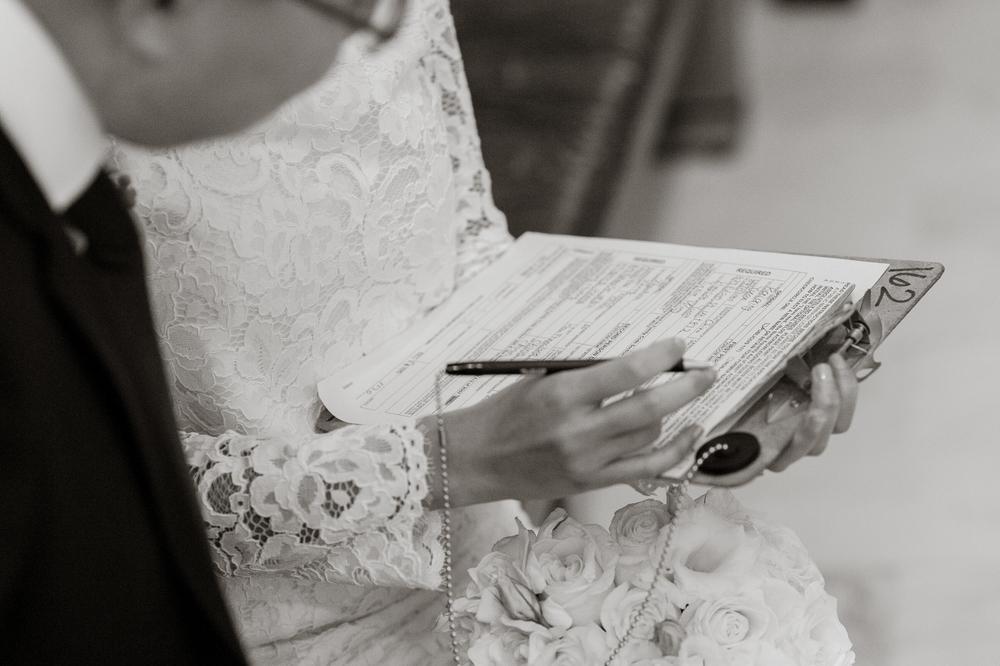 san-francisco-city-hall-elopement-photographer-jk0006.jpg
