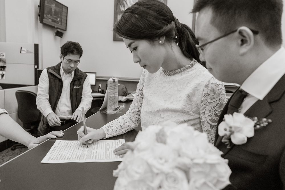 san-francisco-city-hall-elopement-photographer-jk0009.jpg