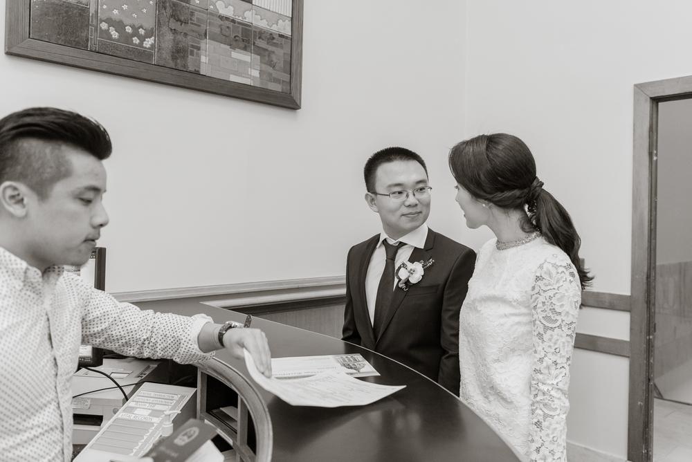 san-francisco-city-hall-elopement-photographer-jk0010.jpg