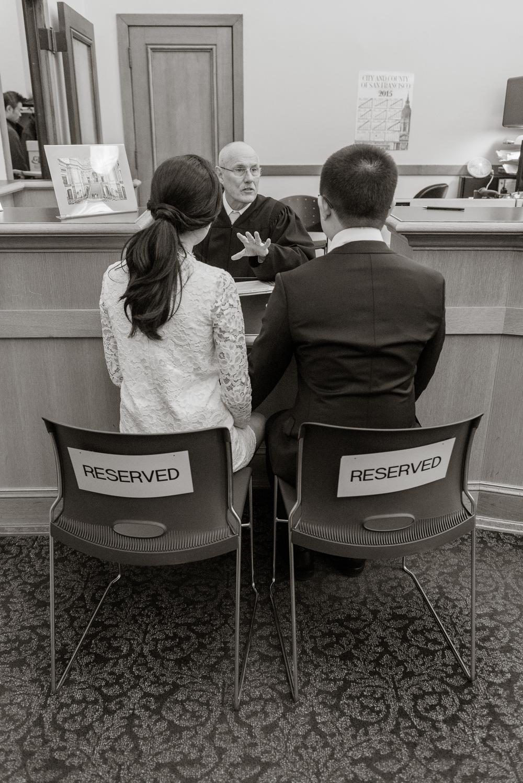 san-francisco-city-hall-elopement-photographer-jk0011.jpg