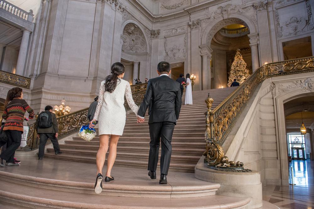 san-francisco-city-hall-elopement-photographer-jk0013.jpg