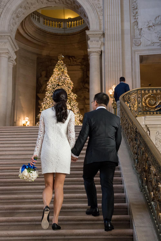 san-francisco-city-hall-elopement-photographer-jk0014.jpg
