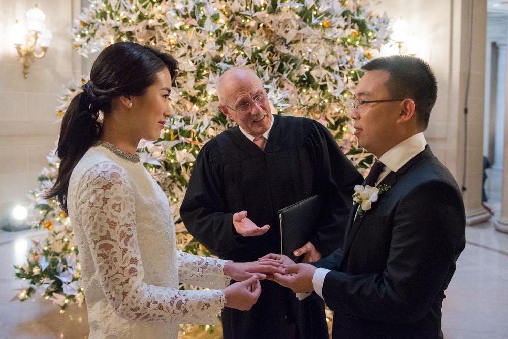 san-francisco-city-hall-elopement-photographer-jk0017.jpg