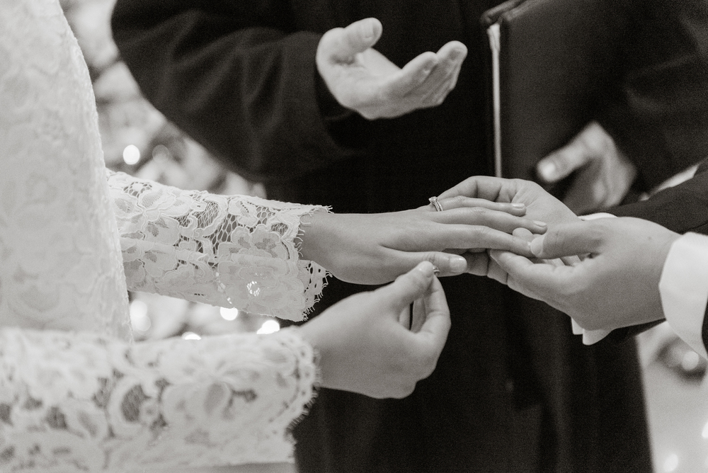 san-francisco-city-hall-elopement-photographer-jk0018.jpg