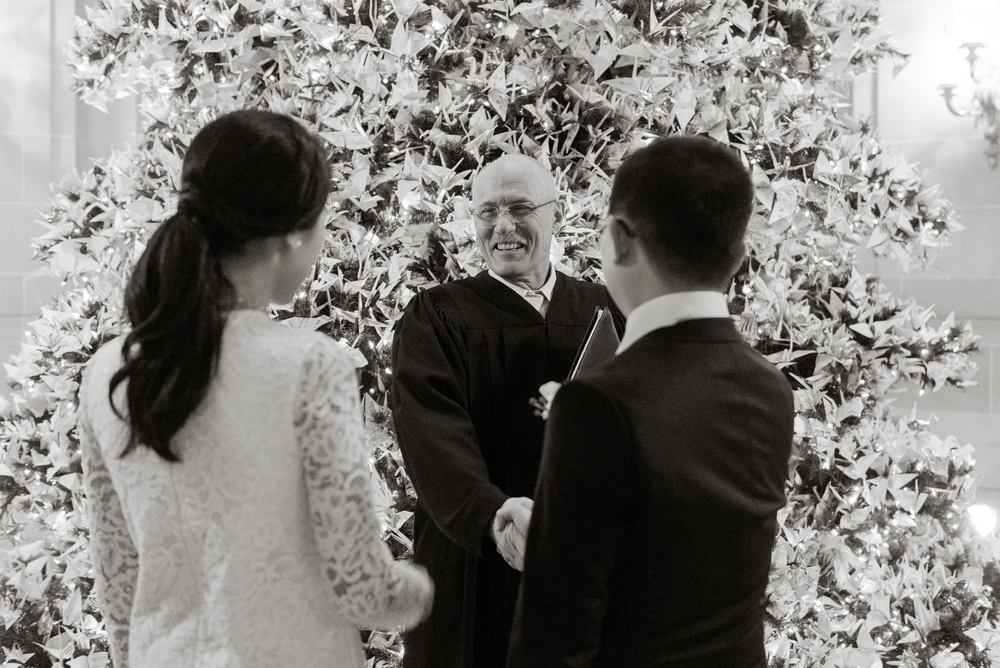 san-francisco-city-hall-elopement-photographer-jk0020.jpg