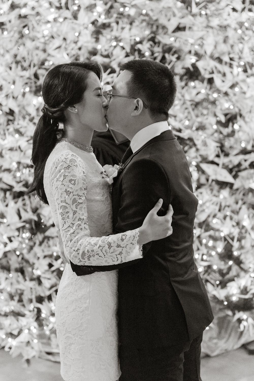 san-francisco-city-hall-elopement-photographer-jk0019.jpg
