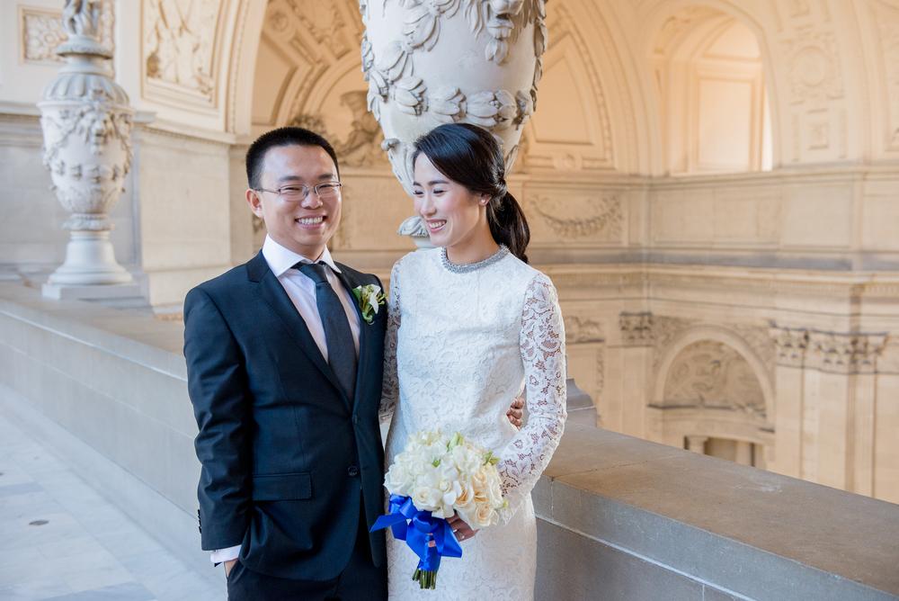 san-francisco-city-hall-elopement-photographer-jk0022.jpg