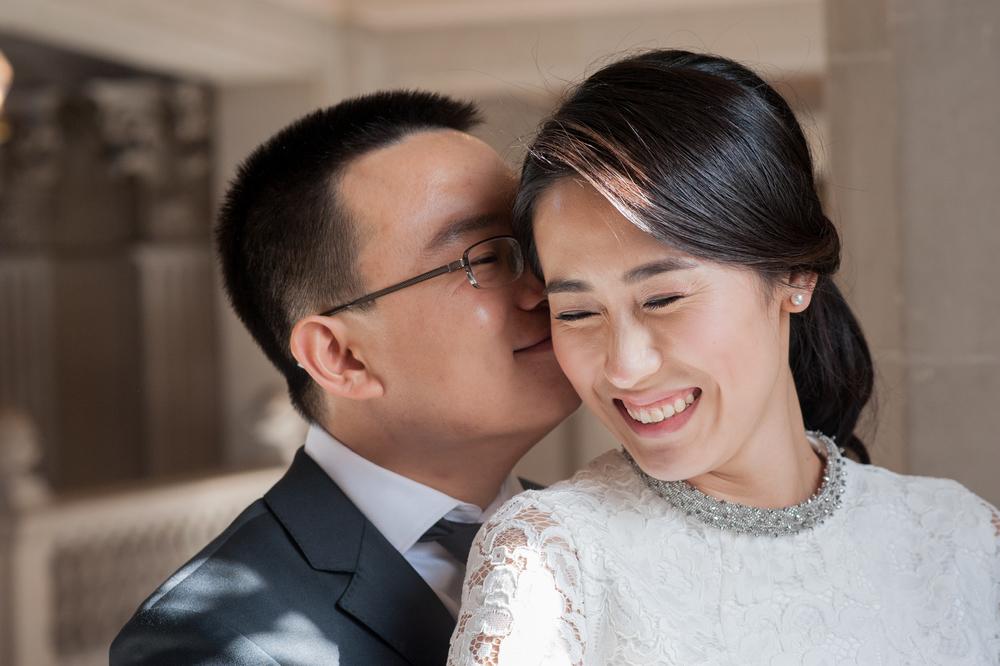 san-francisco-city-hall-elopement-photographer-jk0023.jpg