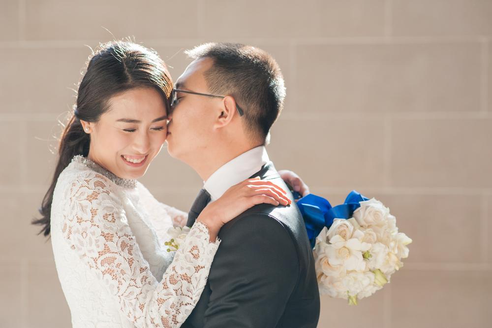 san-francisco-city-hall-elopement-photographer-jk0025.jpg