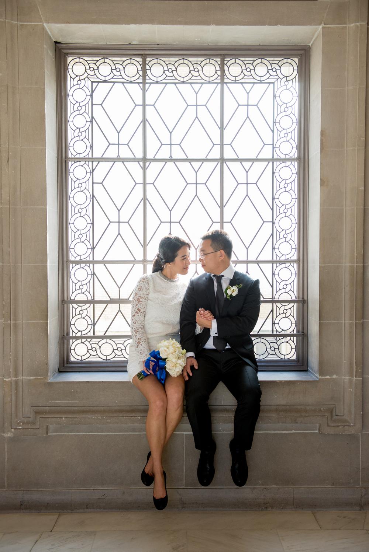 san-francisco-city-hall-elopement-photographer-jk0024.jpg