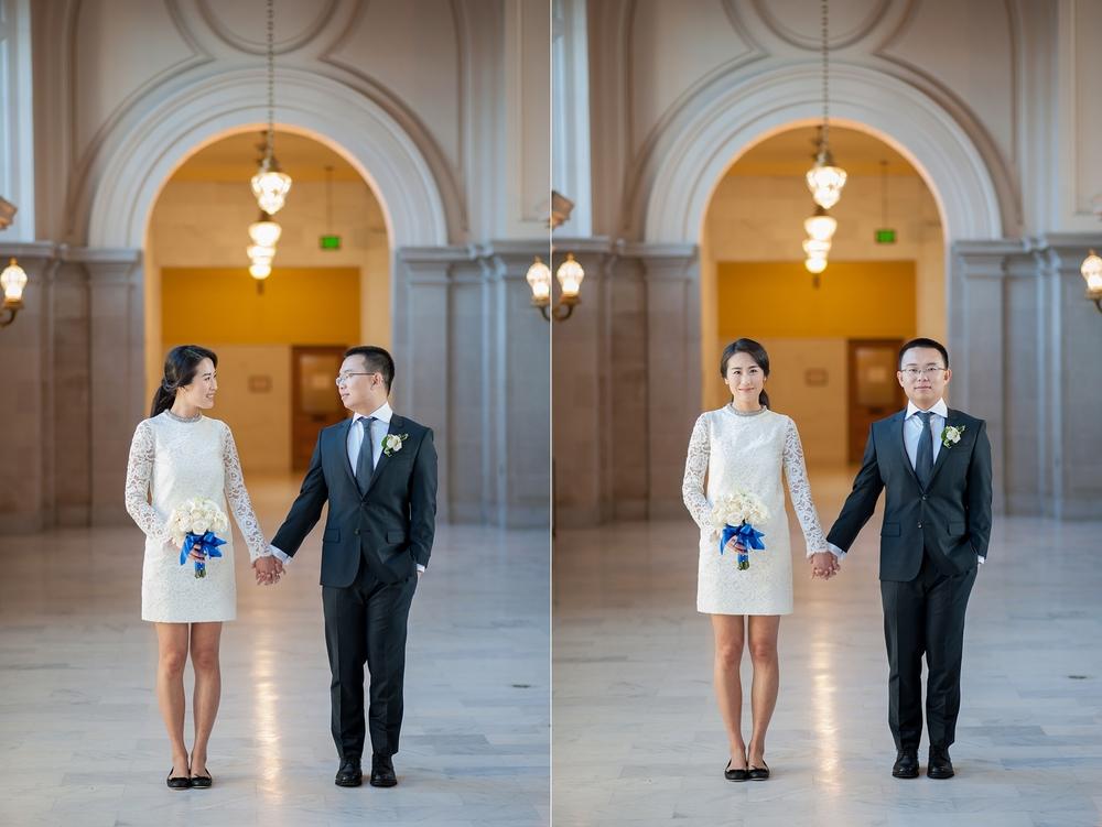 san-francisco-city-hall-elopement-photographer-jk0026.jpg