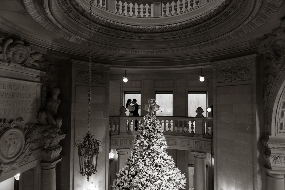 san-francisco-city-hall-elopement-photographer-jk0027.jpg