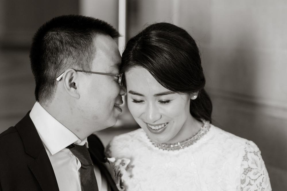 san-francisco-city-hall-elopement-photographer-jk0028.jpg
