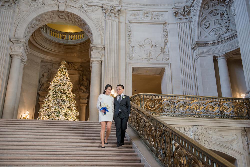 san-francisco-city-hall-elopement-photographer-jk0029.jpg