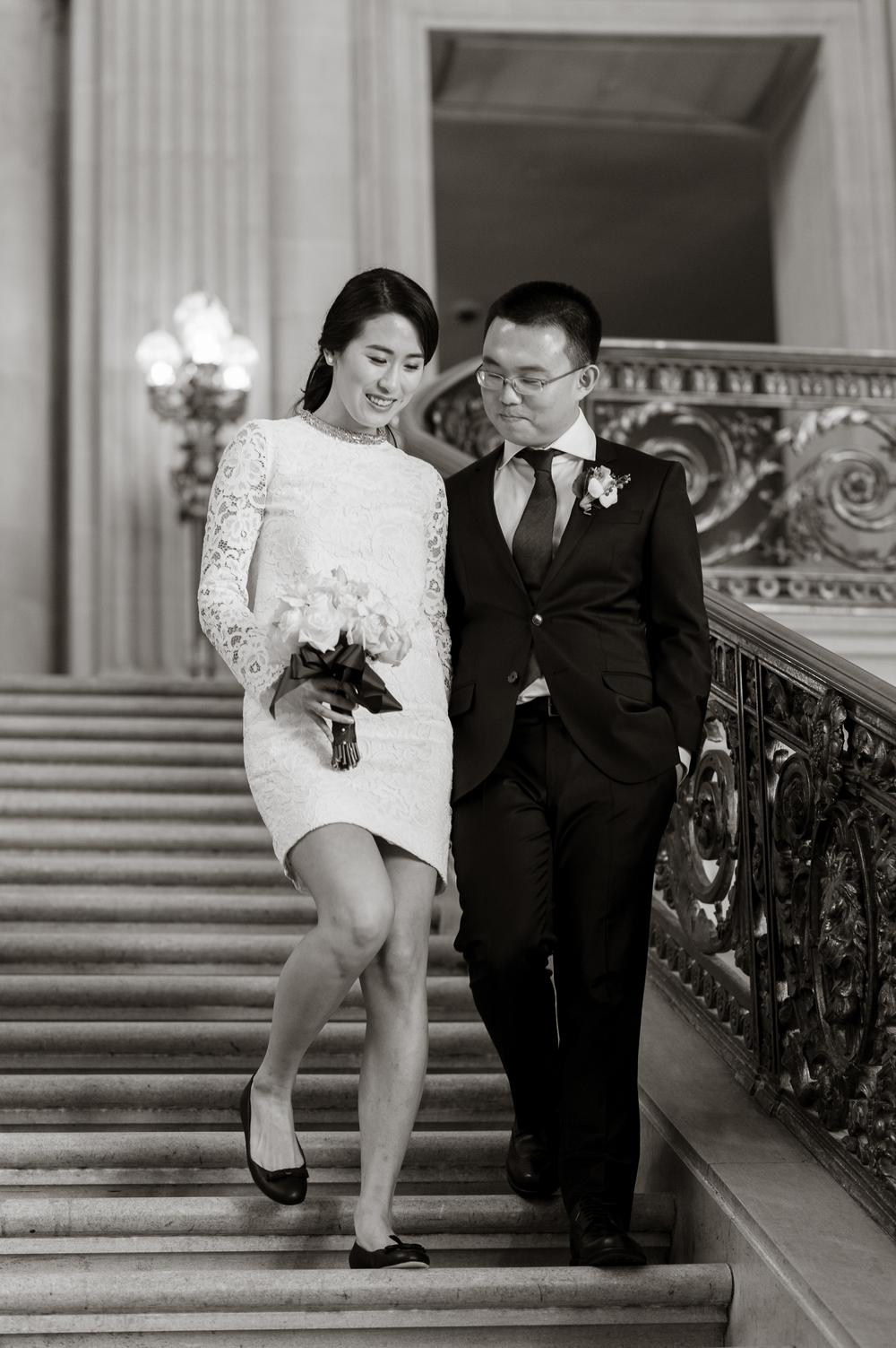 san-francisco-city-hall-elopement-photographer-jk0030.jpg
