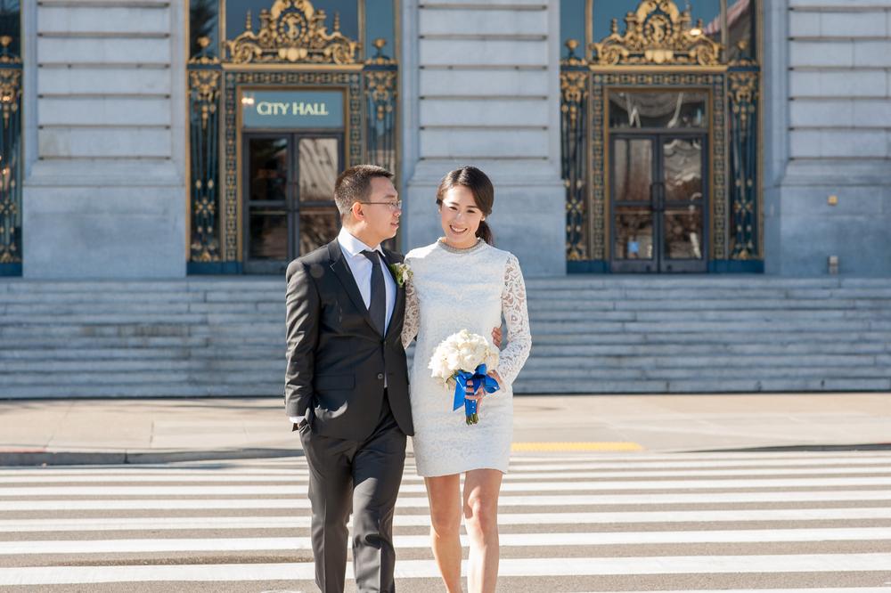san-francisco-city-hall-elopement-photographer-jk0032.jpg