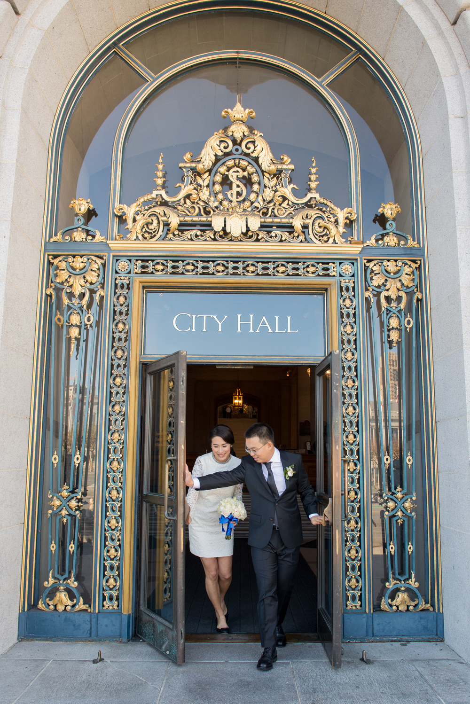 san-francisco-city-hall-elopement-photographer-jk0031.jpg