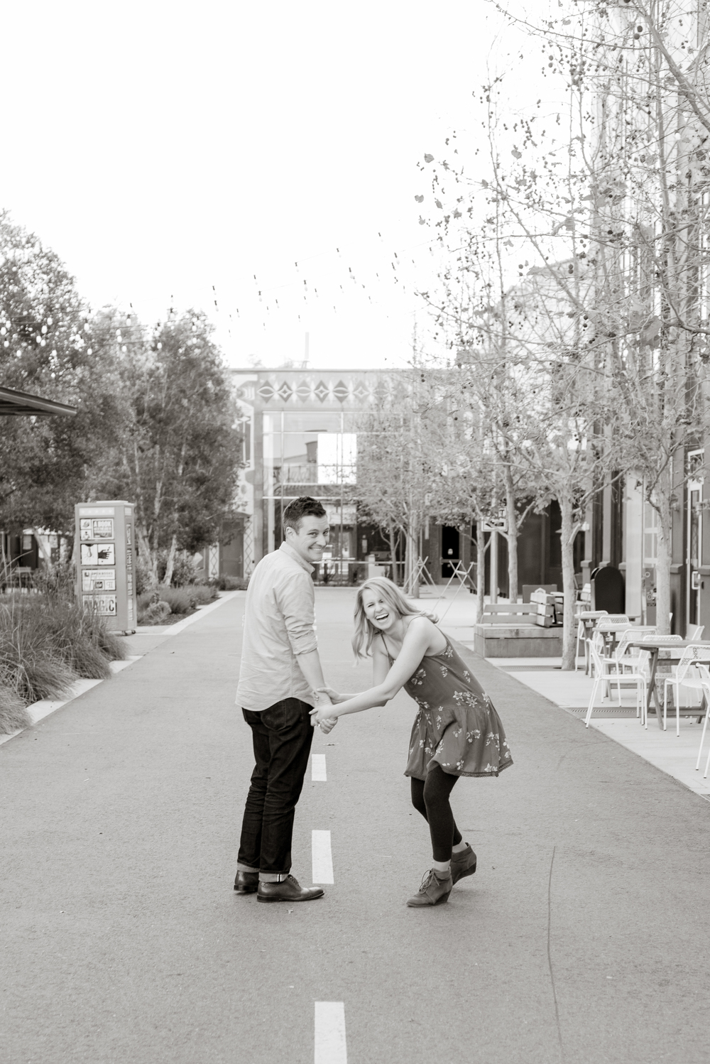 facebook-campus-engagement-shoot-0008.jpg