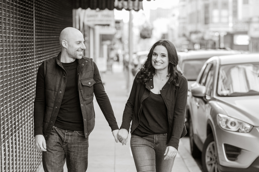 san-francisco-north-beach-engagement-session-AA0013.jpg