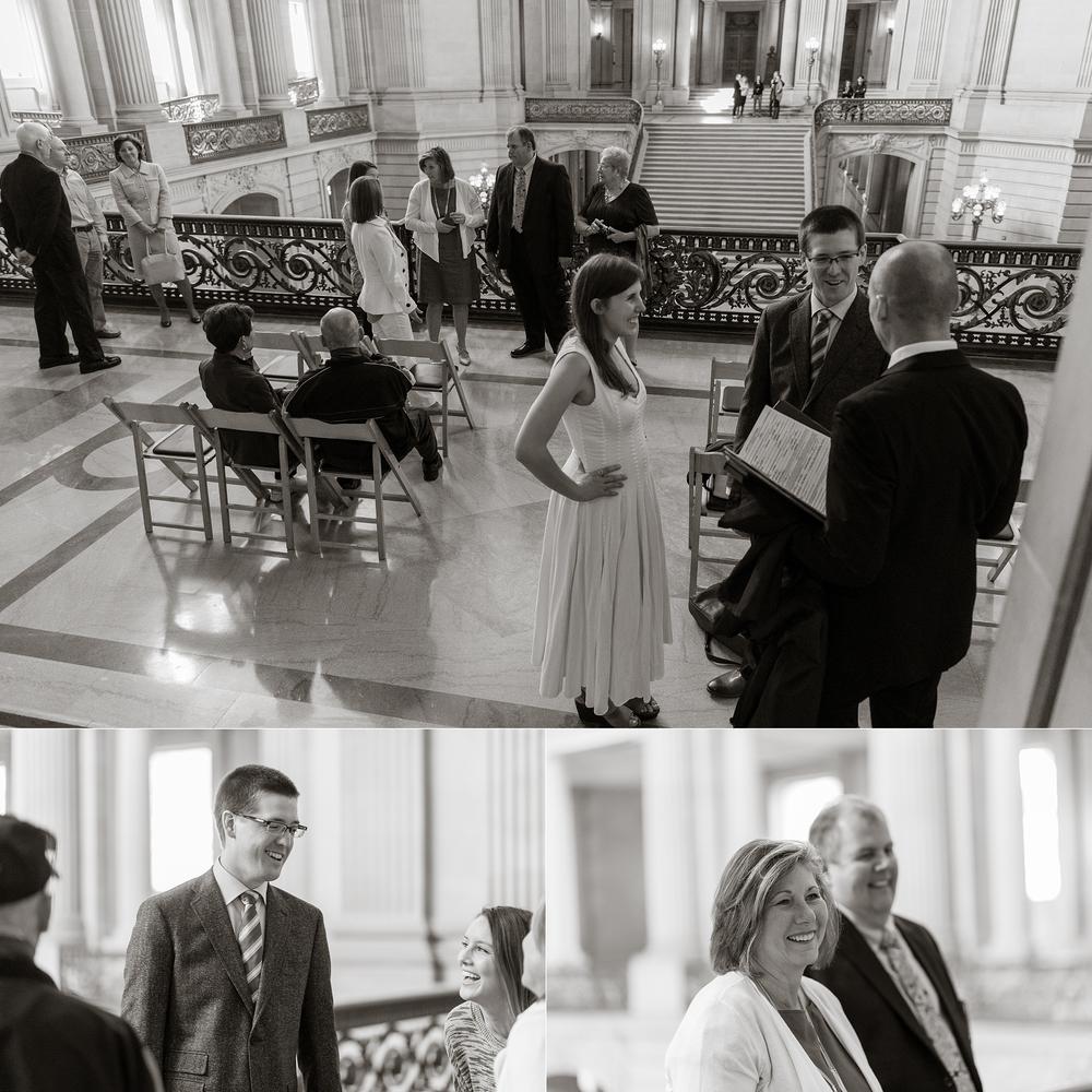 san-francisco-city-hall-wedding-LH0002.jpg
