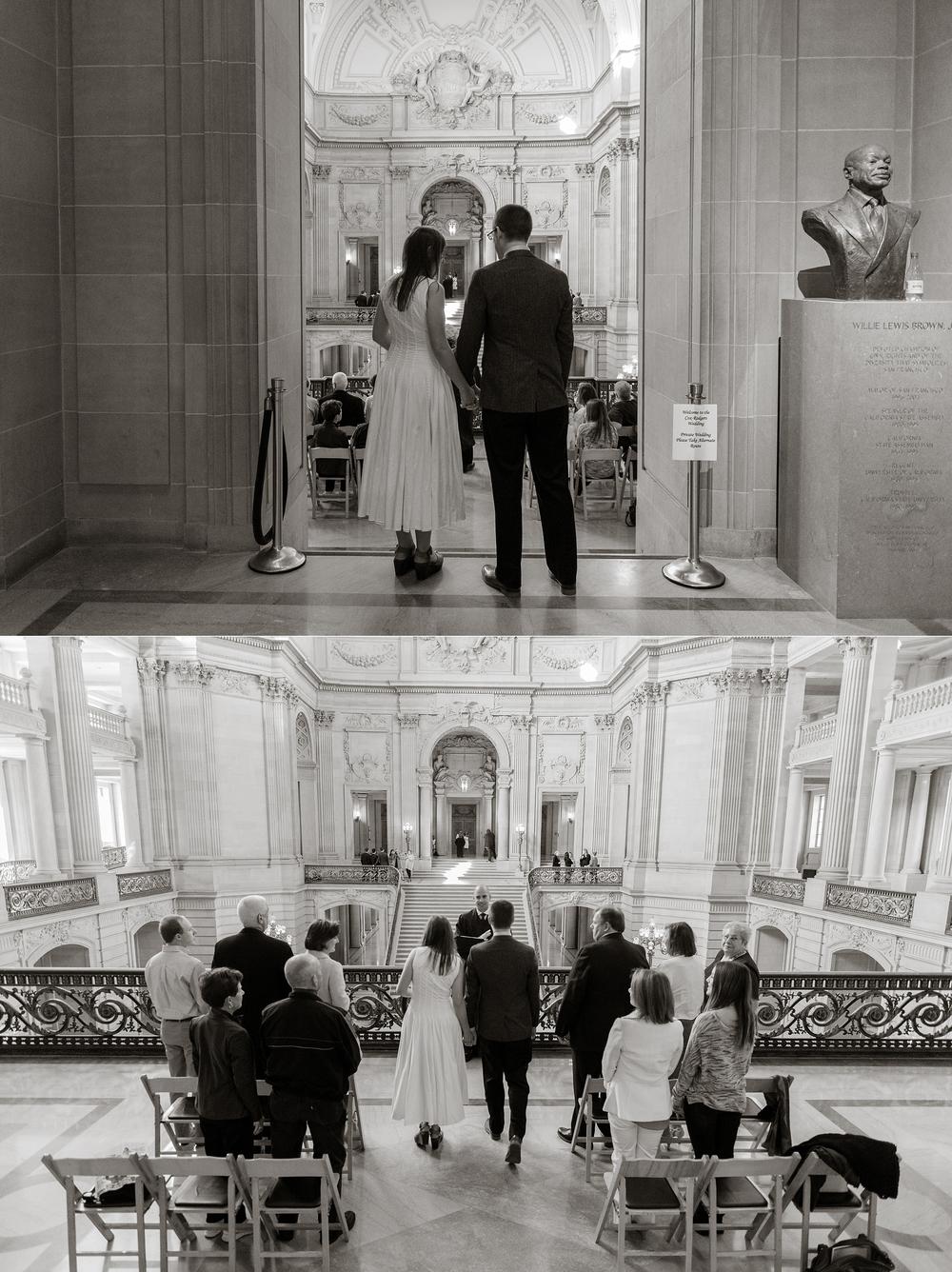 san-francisco-city-hall-wedding-LH0003.jpg