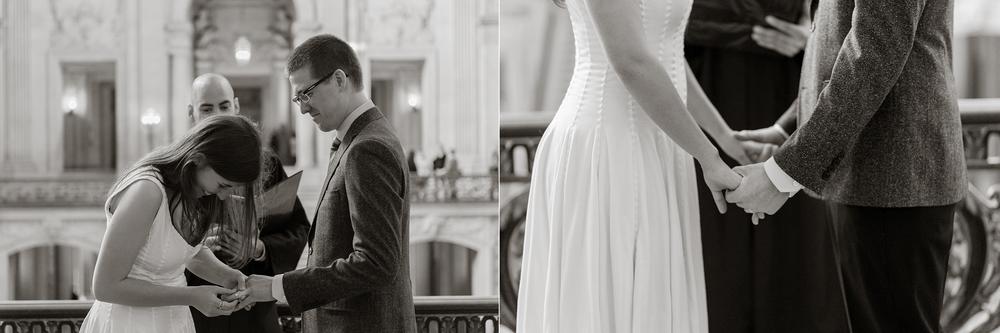 san-francisco-city-hall-wedding-LH0006.jpg