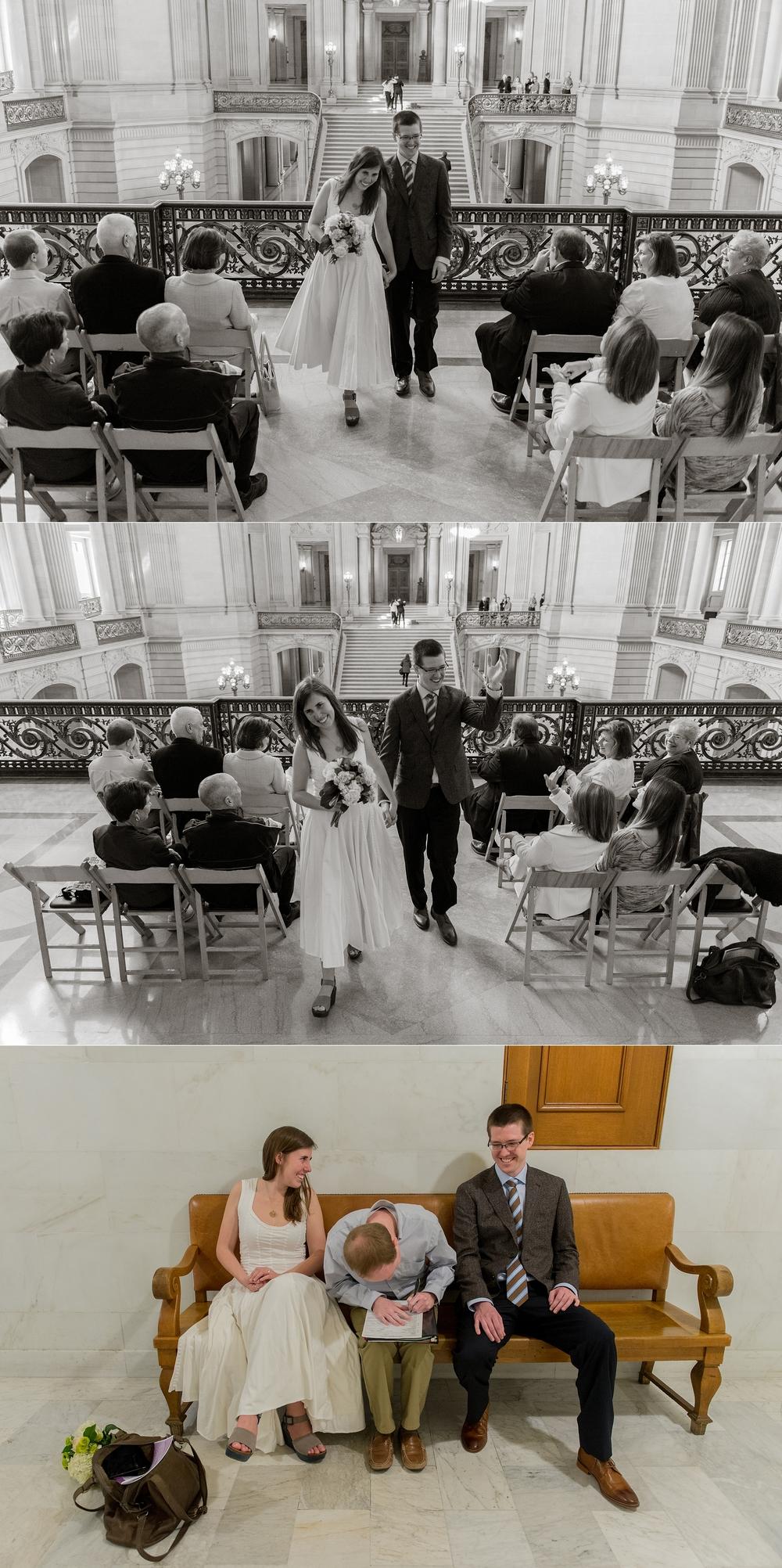 san-francisco-city-hall-wedding-LH0008.jpg