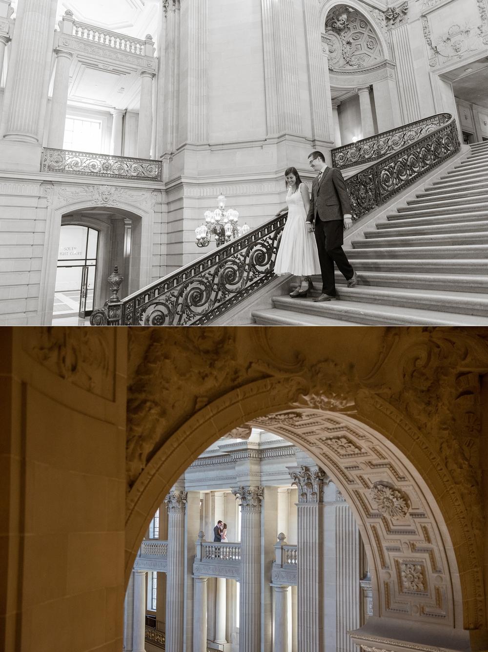 san-francisco-city-hall-wedding-LH0010.jpg