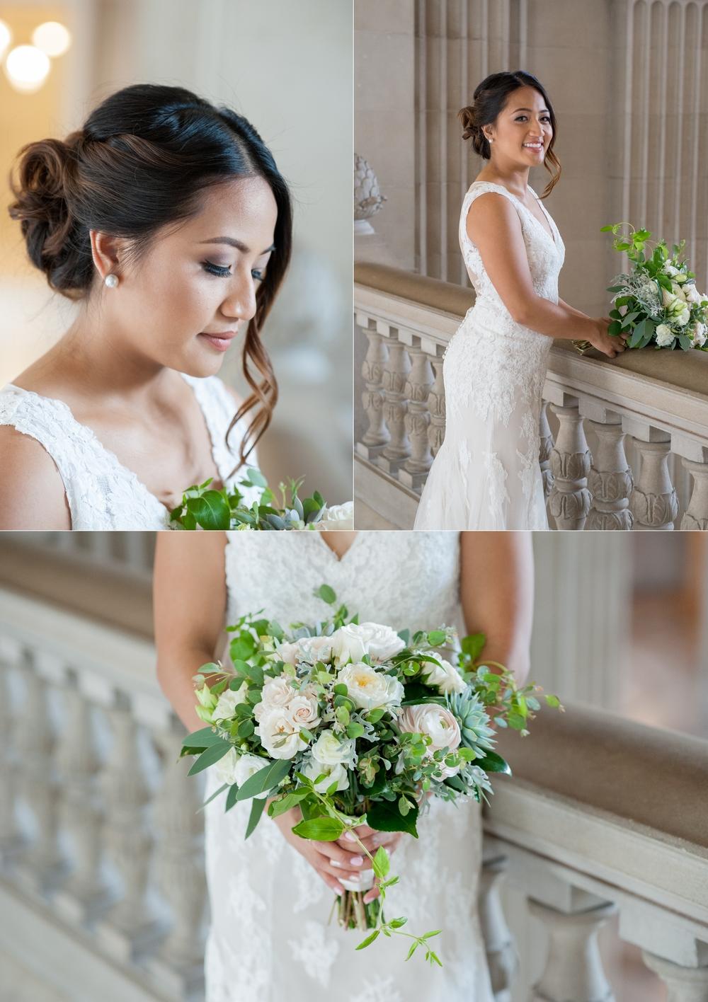 04-san-francisco-city-hall-sutro-baths-wedding-KJ-0200_WEB.jpg