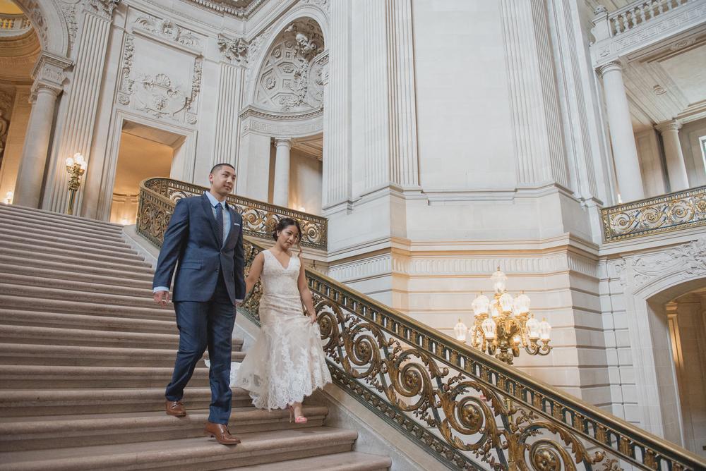 07-san-francisco-city-hall-sutro-baths-wedding-KJ-0055.jpg