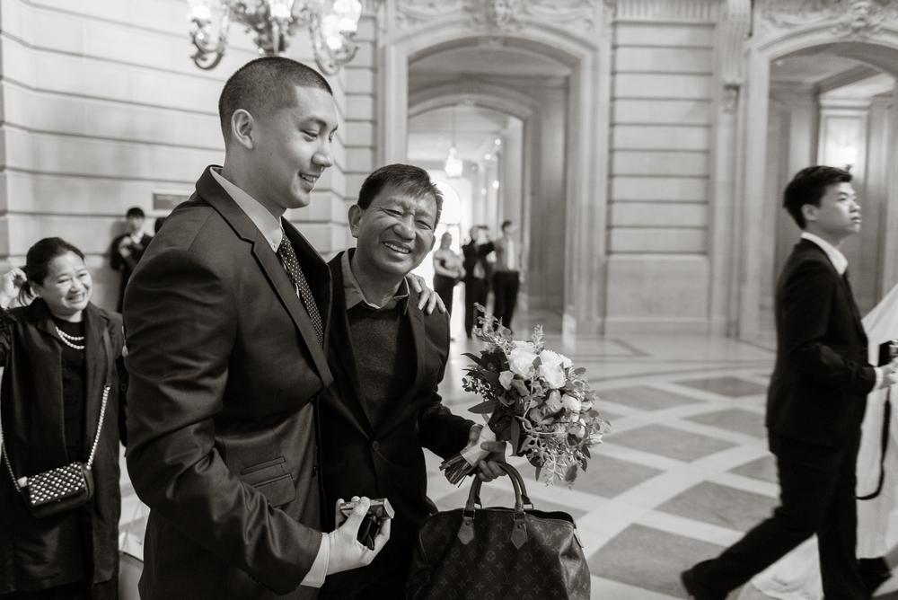 08-san-francisco-city-hall-sutro-baths-wedding-KJ-0057.jpg