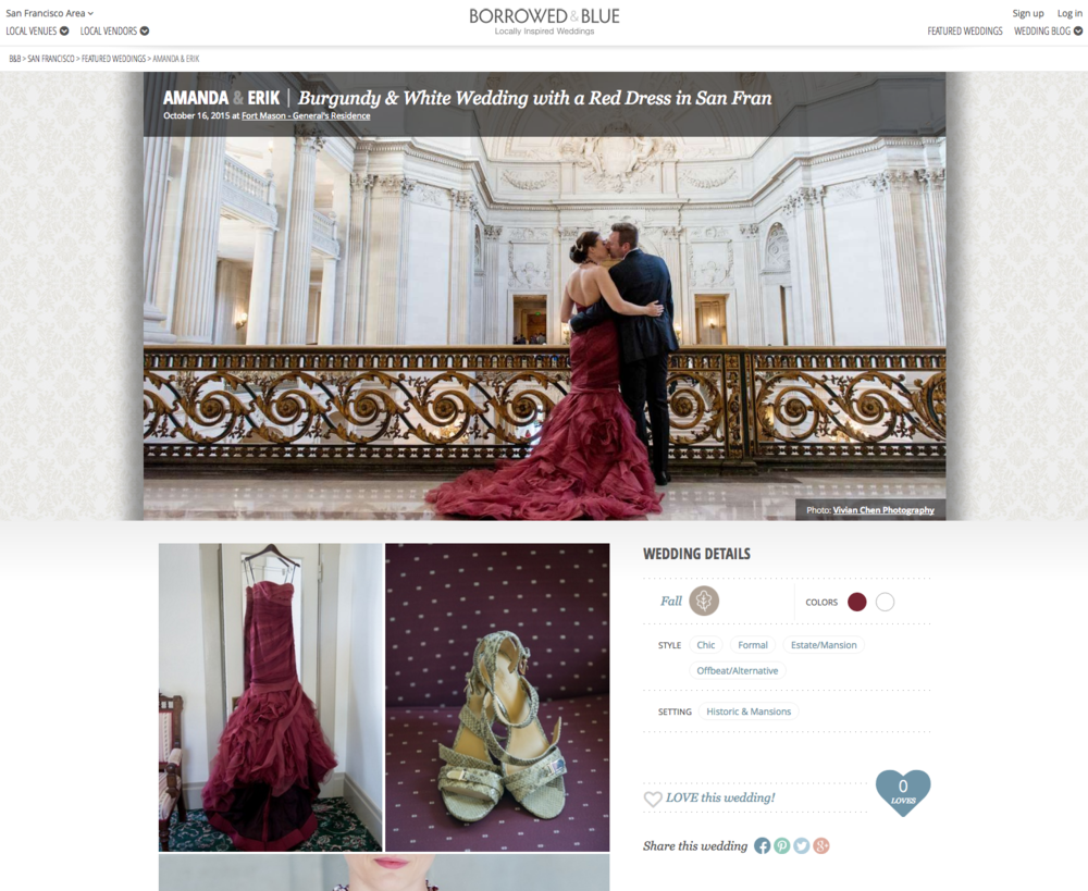 intimate-san-francisco-city-hall-wedding-bb.jpg