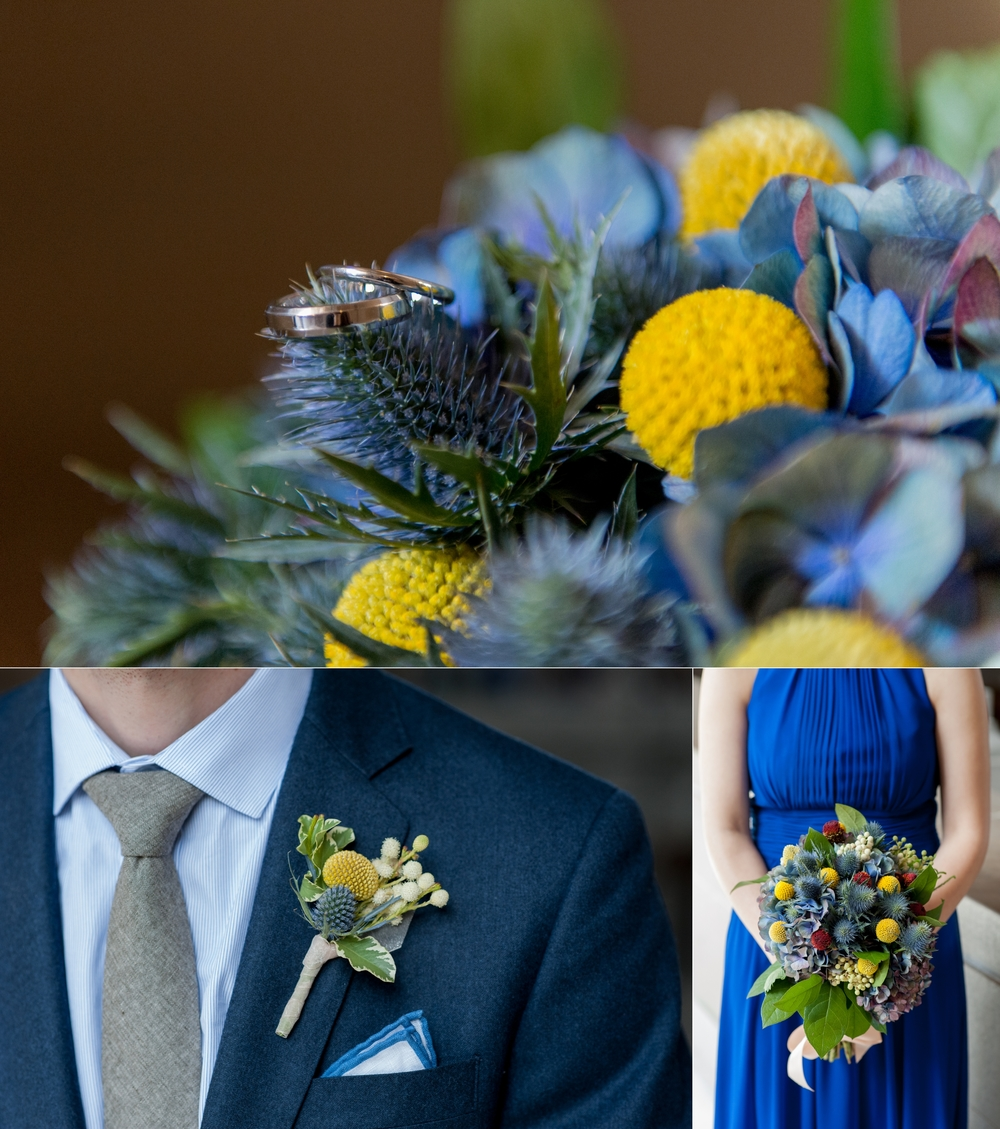 02intimate-san-francisco-city-hall-foreign-cinema-wedding.jpg