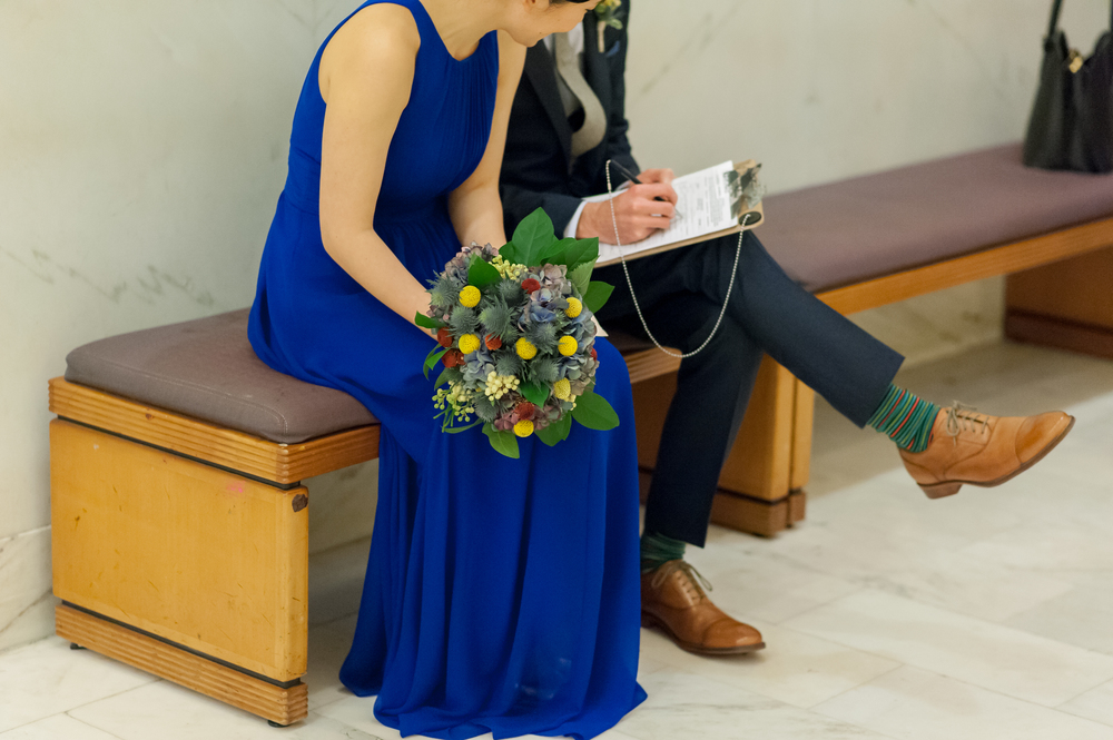 05intimate-san-francisco-city-hall-foreign-cinema-wedding.jpg