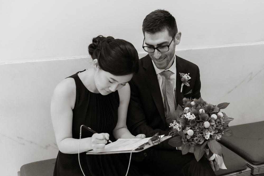 06intimate-san-francisco-city-hall-foreign-cinema-wedding.jpg